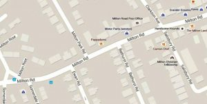 google-map-768x390