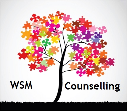 WSM Counselling
